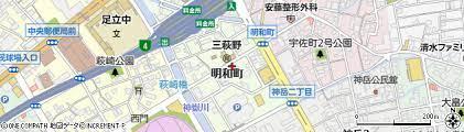 天気 予報 小倉 北 区