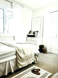Brown And White Bedroom Ideas Teal And White Bedroom Teal Brown And ...