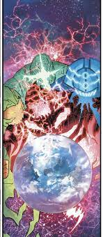 La Cour des Miracles contre les Omega Titans [LIBRE] Images?q=tbn:ANd9GcRx7GZg8KiN5PTtwCzYb0F0xEqEeLfn0v8LUwXALlCsE7zDOdkK_pH0cGZXwVXBSEAkySw&usqp=CAU