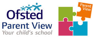 Image result for parent view logo