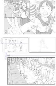 アニマンラスト アニメイラスト漫画の作法 田中達之 Hmvbooks