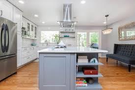 Kitchen Remodeling Dallas Property Best Inspiration Design