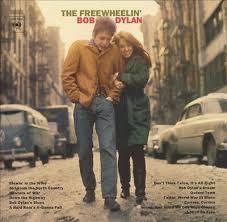 Freewheelin' <b>Bob Dylan</b> [<b>180</b> Gram Vinyl. by Bob Dylan ...