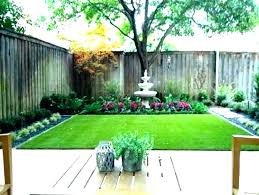 free landscape design app yard design app backyard design apps free landscape design app best apps