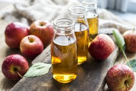 apple juice, closeup, cooking, cuisine, diet, dieting,  dressing, food photography, food styling, fresh, freshly squeezed, fruit,  glass bottle, harvest, health, healthy, homemade, ingredient, liquid,  macro, nutrition, organic, raw, rustic,