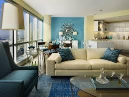 Living Room Design Concepts Living Room Wall Decoration Best Living Rooms Designs Concept