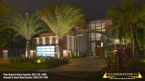 outdoor lighting miami. Miami Landscape Lighting. Led-landscape-lighting-installation-jupiter Lighting Outdoor