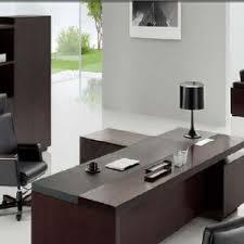 images office furniture. Top Quality Office Furniture Executive Desk Forseti Tafla Kína Framleiðandi Images
