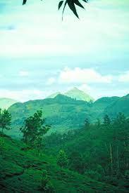 Kerala Nature wallpaper by Midhun_Ganga ...