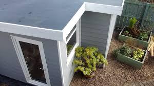 building a garden office. Building A Garden Office Building A Garden Office I