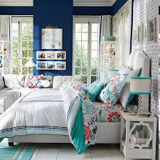 Small Picture bedroom decorating ideas for young women 25 best ideas about young