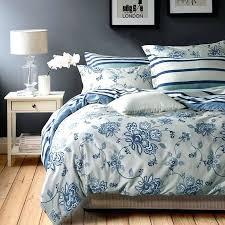 ikea striped duvet duvet covers astounding striped bedding blue and white designs grey bold design ideas ikea striped duvet fl bedding duvet covers