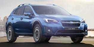 2018 subaru eyesight manual. interesting manual beyond that subaru claims that with its lower centre of gravity and  improved suspension system the vehicle now offers outstanding hazard avoidance  on 2018 subaru eyesight manual r