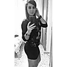 Ana Solano (@AnaSolano610) | Twitter