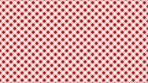 besides Wallpaper black pink triangle  000000  db7093 210° 34px 170px likewise  likewise  likewise  moreover  further Wallpaper gingham striped dual azure  97a3ac  234690 300° 34px besides Wallpaper green purple triangle  dda0dd  32cd32 180° 34px 34px in addition Wallpaper lines streaks green stripes white  2e8b57  ffffff besides Wallpaper lime triangle  86a17a  4d5947 60° 34px 34px in addition Wallpaper honey b blue beehive hexagon green  008080  5f9ea0. on 34px