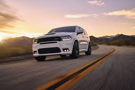 2018 dodge tow truck. exellent dodge do you have five friends lucky and of your friends need to  get somewhere in a hurry the 2018 dodge durango srt has the answer throughout dodge tow truck