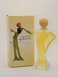 <b>Salvador Dali Daliflor</b> for Women Eau De Parfum Spray 1.7-Ounce ...