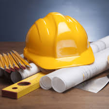 Договор Подряда Дипломная Работа Контракт на исполнение проектных работ для строительства и реконструкции объектов сообразно законодательству РФ