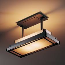 image of perfect modern ceiling light fixtures