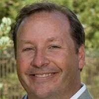 Tom Doering - Partner - Blind Squirrel Investments | LinkedIn