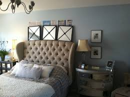 mismatched bedroom furniture. mismatched bedroom furniture i