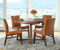 full size of fine furniture design dining tables modern chairs table oz kitchen room designs cool