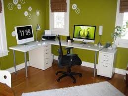 office desk setup ideas. Incredible Office Desk Setup Ideas Great Cheap Furniture With