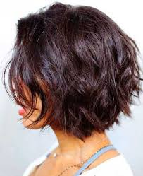 Short Hairstyle Cuts best 25 short haircuts ideas medium wavy hair 1866 by stevesalt.us