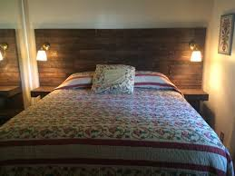 Headboards For King Beds Ikea Inside Best 25 Size Bed In Small Room Ideas  On Pinterest Architecture 18