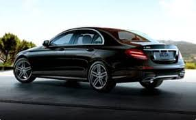 Mercedes benz for sale in knoxville, tn. Mercedes Benz Of Knoxville Mercedes Benz Dealer Near Me