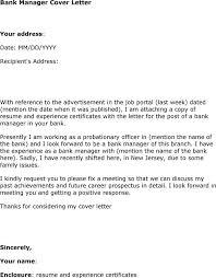 Cover Letter For Bank Job In Pakistan Lezincdc Com