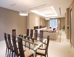 modern furniture small apartments. cat furniture apartmentapartment modern small apartments