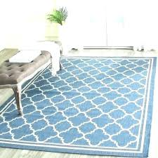 rug 7 x 9 7 by 9 area rugs 7 x 9 area rugs blue beige