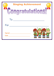 Congratulations Certificates Templates 32 Congratulations Certificate Templates Free To Download In Pdf