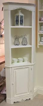 furniture corner pieces. country ash range cream display corner unit furniture pieces