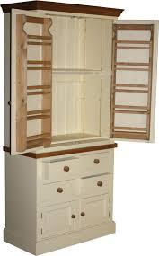 kitchen pantry cupboard pantry cupboard door designs