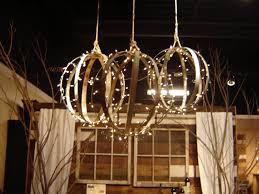 interior lights in your home use a wine barrel chandelier wine barrel chandelier light design