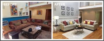 home staging services bath kitchen remodeling ct