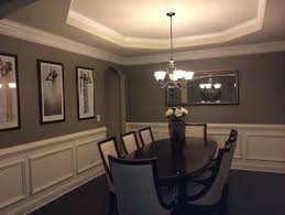 what color to paint ceilingWhat color to paint the tray ceiling