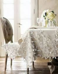 dining room table cloth. Stylish Dining Room Table Linens H49 For Home Design Trend With Cloth S