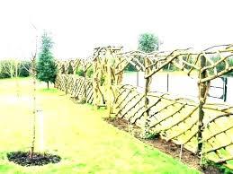 home depot trellis home depot garden trellis home depot garden trellises garden arch home depot garden