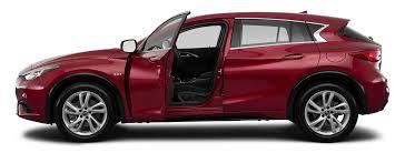 2018 infiniti canada. contemporary 2018 best car deals in canada september 2017 2018 infiniti qx30 with infiniti canada