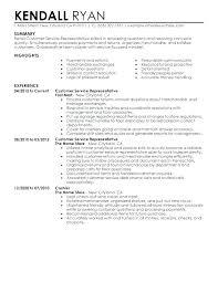 Resume BuilderCom Classy Got Resume Builder Cover Letter Archives Com Resume Downloadable Got