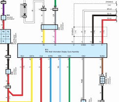 pac sni 15 wiring diagram elegant pac sni 15 wiring diagram luxury toyota solara jbl wiring diagram pac sni 15 wiring diagram elegant pac sni 15 wiring diagram luxury wunderbar toyota jbl amplifier