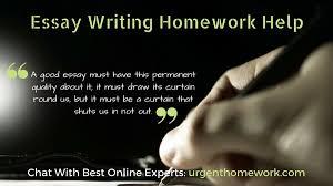 Help With Essay Essay Writing Homework Help Essay Writing Assignment Help
