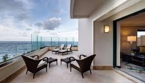 Puerto Rico Bedroom Furniture Two Bedroom 2 Bedroom Suites In San Juan Puerto Rico Condado Hotel