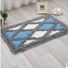 impressive small area rugs marvelous wonderful popular