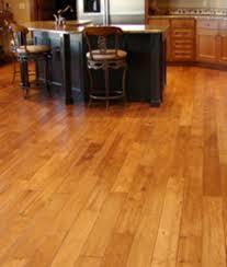 hardwood floors. Hardwood Flooring Installation And Refinishing By Diorio Milford NH Floors