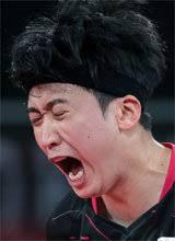 Sep 19, 2014 · allgemeine geschäftsbedingungen für käufer. Table Tennis Girders Jung Young Sik And Jeon Ji Hee Side By Side In The Quarterfinals Archysport