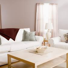 Furniture Stores In Grand forks Nd Best Grand forks Nd